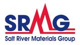 SRMG logo3